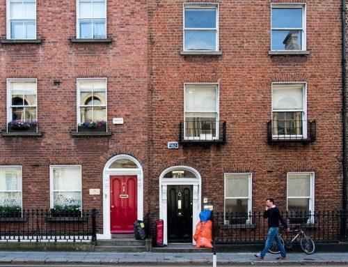 Vente immobilière : que faire si le compromis n'est pas respecté ?