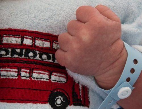 Les droits de la salariée de retour de congé maternité