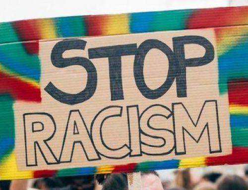 La pancarte antisémite et le délit de provocation à la haine raciale