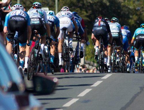 Cohabitation entre cyclistes et automobilistes : rappel de quelques règles…