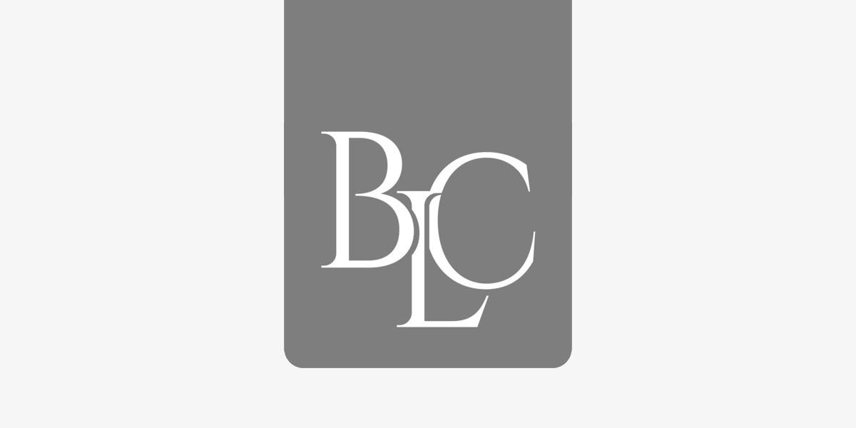 Actualité BLC Avocats