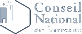 Conseil National des Barreaux